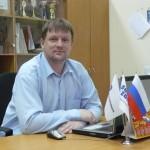 Protasov